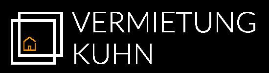 Vermietung Kuhn